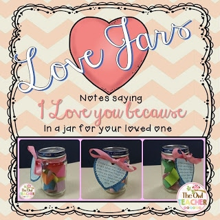 https://www.teacherspayteachers.com/Product/Love-Jars-For-any-special-occasion-Mothers-Day-much-more-1847986