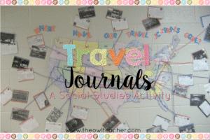 Travel Fever