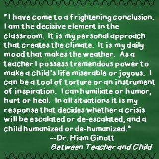 Teaching children in the classroom can be hard and exhausting- but there is nothing else in this world I'd rather do. Here are my 10 reasons I love teaching children! Can you relate?