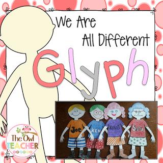https://www.teacherspayteachers.com/Product/Back-to-School-Get-To-Know-You-Glyph-1978959
