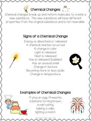 chemicalandphysical-changes-unit