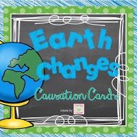 https://www.teacherspayteachers.com/Product/Earth-Changes-Causation-Cards-1619741