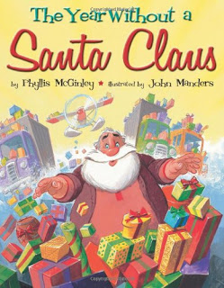 If you are looking for some great read alouds during this Christmas or holiday season, look no further! Check out these fantastic books that will engage your students!